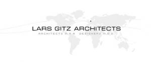 larsgitzarchitects