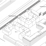 ValbyMaskinfabrik (3)
