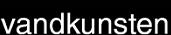 logo_vandkunsten